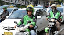 Insurance giant Allianz confirms $35M investment in Asian ride-sharing unicorn Go-Jek