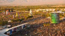 Coachella, Stagecoach music festivals postponed due to coronavirus concerns