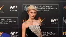 Los mejores looks de la gala inaugural del Festival de San Sebastián
