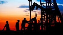 Crude Oil Price Forecast – crude oil markets noisy to kick off the week