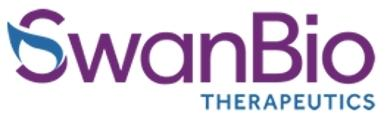 SwanBio Therapeutics adds Patty Allen, Dr. Danny Bar-Zohar and Dr. Alex Hamilton to its Board of Directors