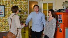 Denise Welch Wants Permanent Role In EastEnders