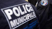 Covid-19 : à Marseille, le préfet de police demande le renfort de la police municipale pour contrôler les bars et restaurants