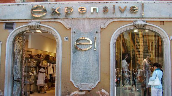 The Daily Grind: Hey big spender!