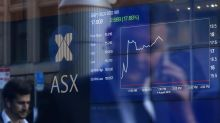 ASX plunges 187 points in global sell-off