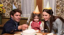 Chilling new trailer for Zac Efron Ted Bundy movie 'Extremely Wicked, Shockingly Evil And Vile'