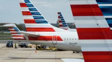 American Airlines posts second quarterly loss as COVID-19 hammers demand