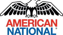 American National Declares Quarterly Dividend