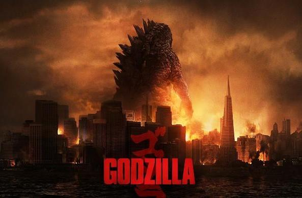 The untold history of Godzilla