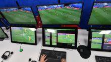 Lega Serie A, via libera UFFICIALE alla nuova sala Var centralizzata