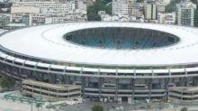 Polícia faz operação contra dirigentes de clubes e de torcidas no Rio