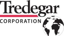 Tredegar Corporation Announces Retirement of Michael J. Schewel; Kevin C. Donnelly Appointed as Vice President, General Counsel and Corporate Secretary