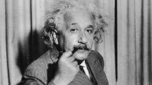 Los diarios de viaje de Albert Einstein revelan comentarios racistas