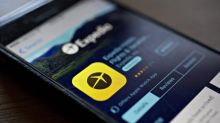 Expedia Withdraws First Quarter Guidance and Halts Share Repurchases