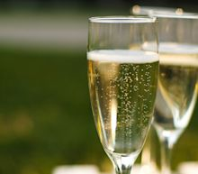 Champagne sales expected to slump amid COVID-19: CIVC