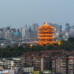 British grandmother trapped in Wuhan after lockdown following coronavirus outbreak