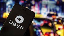 Uber amplia sua política de pagamento de auxílio-doença aos motoristas do app