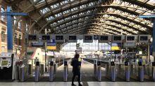 """100% des billets SNCF dès la mi-juin : le retour à la normale """"va dans le sens de l'histoire"""", la situation """"était un petit peu intenable"""", affirme SUD Rail"""