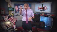 Cramer Remix: Amazon knocked them down, but they'll get b...