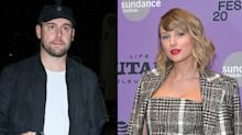 Scooter Braun hints Taylor Swift feud kept him from pursuing public office