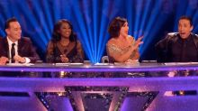 Strictly Come Dancing: Shirley Ballas' 'Woodpecker' Comment Leaves Viewers (And Her Fellow Judges) Howling