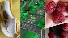 'Waste of money': Woolworths shoppers furious over 'annoying' delivery issue