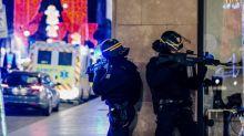 Attentat à Strasbourg : comment le tueur présumé a échappé trois fois à la police en une journée