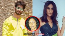 Jab They Did Not Meet: After Kareena's Exit From Matrix, Shahid Making Plans To Join The Agency- EXCLUSIVE