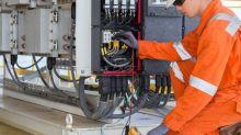 Broadwind Energy (NASDAQ:BWEN) Has Debt But No Earnings; Should You Worry?