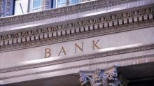 Bank Stocks Up on Expected Trading Revenues Rebound in Q1