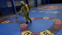 Escolas particulares em SP pretendem voltar às aulas com todos seus alunos no formato conhecido como 'bolhas'