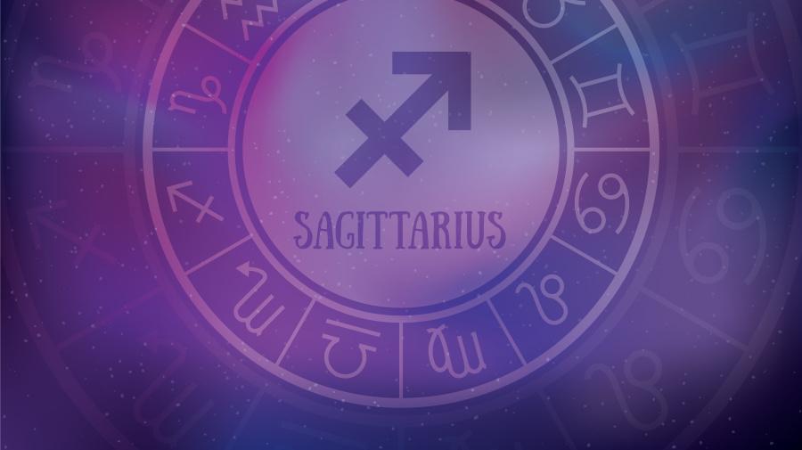 L'oroscopo di giovedì 20 febbraio