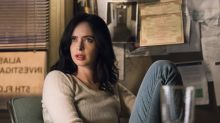 In season 2, Jessica Jones became more of a superhero show – but that's not exactly a good thing