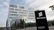 Ericsson Augments Network Managed Services With MTN Group
