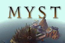 Top publishers snubbed Myst DS