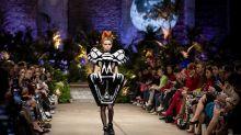 Die Highlights der Berliner Fashion Week
