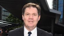 Ex-Ipswich council boss to stand trial