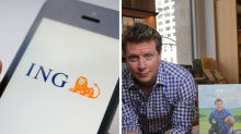 The Barefoot Investor's favourite ING savings account just slashed rates