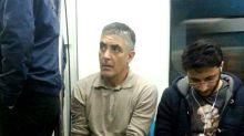 El George Clooney turco y otros 'clones' de estrellas que hay por el mundo