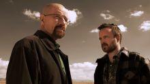 Filme de 'Breaking Bad' deve ser lançado pela Netflix