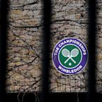 Wimbledon cancels tournament for the first time since World War II over coronavirus concerns