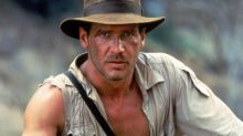 Steven Spielberg Promises Indiana Jones Won't Die in New Sequel