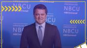 Ricardo Peláez, el candidato de Carlos Hermosillo para la directiva de Cruz Azul