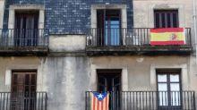 DATOS - ¿Cuáles son los próximos pasos en la crisis España-Cataluña?