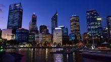 【買起全世界】澳洲投資另類選擇 珀斯樓市谷底回升