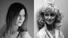 Juliana Hatfield's hopeless devotion to Olivia Newton-John: 'Everything I do is influenced by my love for her'