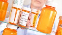 Pregnancy drug labels, autism rate, sugary drink fatalities?