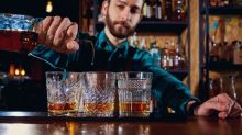 Is Diageo Stock a Buy?