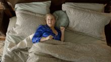 Could Napping Be The Secret To A Better Memory?