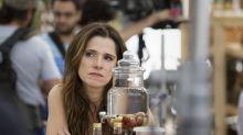Ingrid Guimarães e Miá Mello falam sobre protagonista de'Um Namorado Para Minha Mulher'